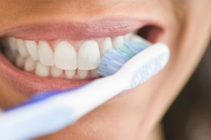 Tips for Better Teeth Health