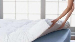 Importance of cleaning your mattress