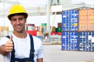 Highly Reliable Logistics Company Operating In Australia