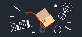 inventory management in Australia