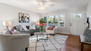 Myths and Misconceptions on Home Staging