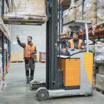 Get Forklift Rental in Brisbane & Queensland at Affordable Rates