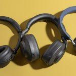 Amazing Reasons to Buy Wireless Headphones