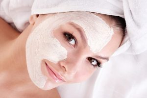 Understand How to Get a Wrinkle Free Face