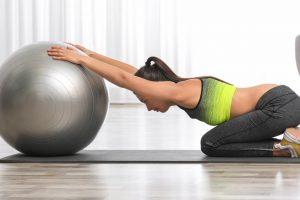 Best Quality Fitness Equipment for All in Australia