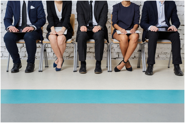 Recruitment Tips for Business Owners