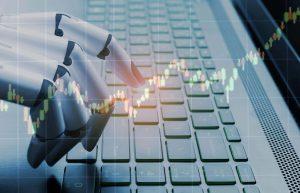 b capital forex trading pvt ltd