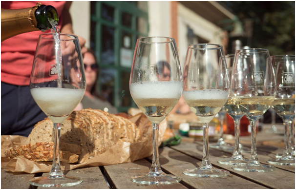 Your Ultimate Guide To Wines Of Loire Valley Of France