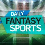NFL Draftkings Optimizer
