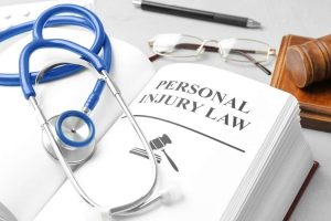Catastrophic Injury Attorney