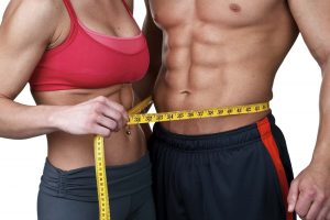 Use this steroid for best results
