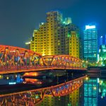 reserve your room in shanghai pudong hotel now