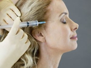 get define face features with dermal fillers in Singapore