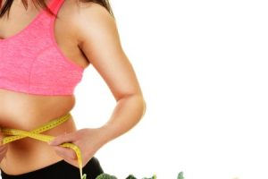 Find Out The Quickest Way To Achieve A Lean Belly!