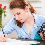 Child Support Basics Who, Why And How