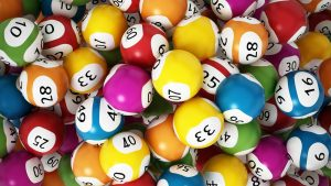 lotto turnkey solutions