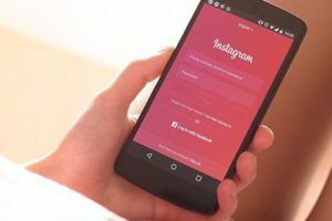 How to Know if Your Instagram Has Been Hacked