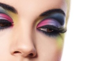 Easily to Purchase Ultimate & Long-Lasting Makeup for Face