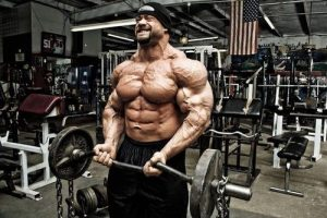 best testosterone boosters for men