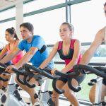 Cycling-Workout