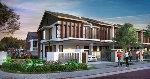 Find Right Property Developer in Malaysia