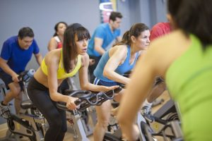 Effective-Indoor-Cycling-Workout