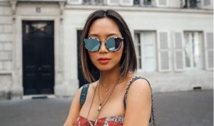 fashion sunglasses in hong kong