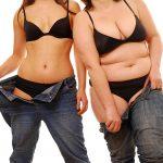 liposinol for weight loss