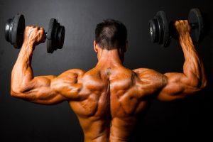 top natural male hormone boosters