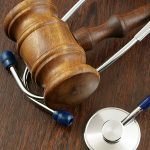 Four common medical negligence cases that you should look out for