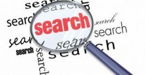 Search Company