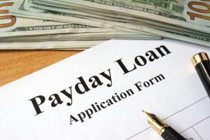 payday loans like wonga