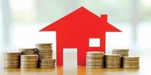 Advantages of Taking Help from Clever Loans for personal Loan