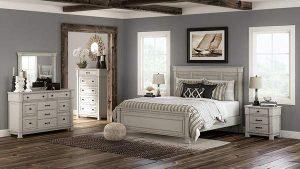 Affordable Interior item