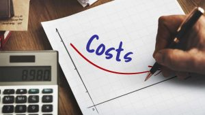 Employing Smart Tips To Lower Household Bills