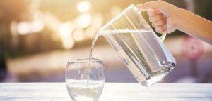 best ro uv water purifier