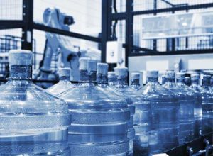 Find out more about switching your water supplier here