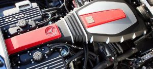 Five reasons why your car needs ECU remapping