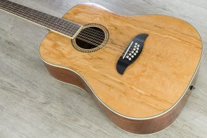top quality Oscar Schmidt guitars for sale