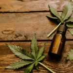 Major uses of cbd oil