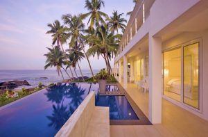 rent out my timeshare advice