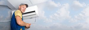 Best Perks of Hiring a Professional Air Conditioning Service