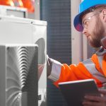 Top Reasons to Hire Licensed HVAC Services