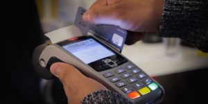 Benefits of using credit card processing systems for your business!