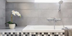 Replacement Bathtub Buying Tips