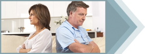 Selecting a Good Houston Divorce Law Firm from the Crowd