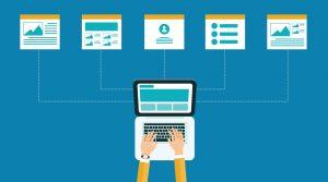DocYard Management platform