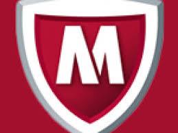 Mcafee Activate Antivirus
