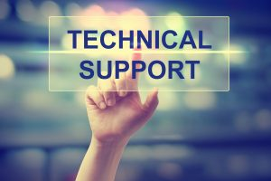 Practical Solutions For Technical Problems