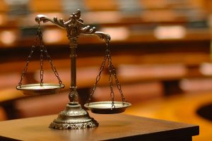 Role of a criminal lawyer Mississauga!